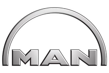 logo_7-min